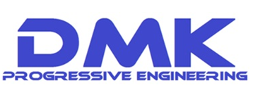 DMK Progressive Engineering s.r.o.